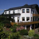 Hotel Pictures: Ferienwohnung Knauf, Sankt Goar