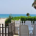Sandy Beach Villas, No. 25,  Pyla