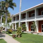 Hotel Chandela, Khajurāho