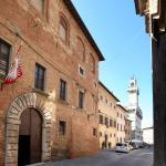 Appartamenti Bellarmino,  Montepulciano