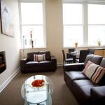 L3 Living @ Irwell Chambers, Liverpool