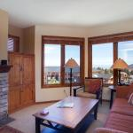 Eagle Run by 101 Great Escapes, Mammoth Lakes