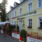 Hotel Alento im Deutschen Haus,  Magdeburg