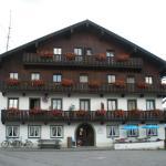 Hotel Pictures: Alpengasthof zur Loisach, Großweil