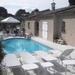 Hotel Pictures: Villa le Jas des Ecureuils, Roquebrune-sur-Argens