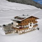 Hotellbilder: Gästehaus Windegg, Tux