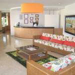 Hotel Pictures: Hotel Palmera Real, Bucaramanga