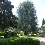 Modo Hotel,  Vercelli