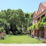 Quinta da Varzea,  Sintra