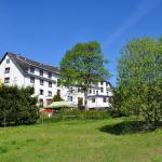 Hotel Pictures: Hotel Zum Gründle, Oberhof