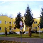 Hotel Pictures: Am Rasthof Dresdner Tor, Wilsdruff