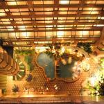 Sun Spring Resort, Jiaoxi