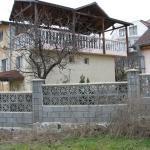 酒店图片: Villa Galina, Chernomorets