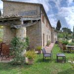 Residenzia Del Sogno, Castellina in Chianti