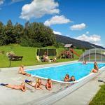 Hotelbilder: Obersulzberggut, Radstadt