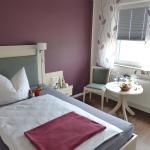 Hotel Pictures: Landgasthaus Gieseke Asshorn, Bohmte