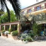 Hotel Pictures: Les Belles Terrasses, Tourrettes-sur-Loup
