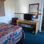 Hotel Pictures: Kingsway Inn, Thunder Bay
