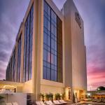 EB Hotel Miami Airport,  Miami