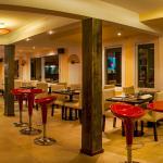 Fotos del hotel: Mizu Hotel Boutique, Mar de las Pampas