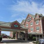 Country Inn and Suites by Carlson Amarillo Medical West, Amarillo