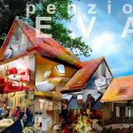 Hotel Pictures: Penzion Eva Krnov, Krnov