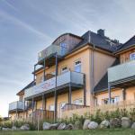 Hotel Pictures: Ostseehotel Rike, Wismar