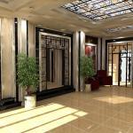 Park Hotel Bogorodsk, Bogorodsk