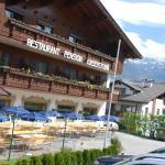 Hotellbilder: Kaiserstube Söll, Söll