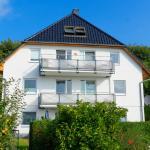 Ferienwohnungen Burmeister, Sassnitz