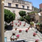 Bed & Breakfast Duomo Di Taormina,  Taormina