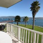 Laguna Grove Holiday Rentals, Knysna
