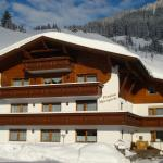 Φωτογραφίες: Pension Alpenperle, Holzgau