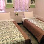 Easy Stay Ximen Guest House,  Taipei