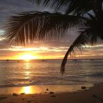 Hotel Pictures: Tropical Sunset Beach Apartment Hotel, Saint James