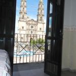 Hotel Plaza Las Torres, San Juan de los Lagos