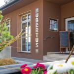 Hotelbilleder: Hotel-Restaurant Hubertushof, Zeltweg