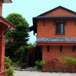 Sampada Inn, Pokhara
