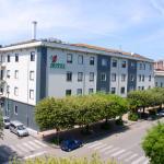 Grand Hotel Italiano, Benevento