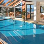 Fotografie hotelů: Catalonia Sur Aparts-Spa, San Carlos de Bariloche