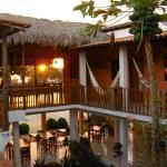 Hotel Pictures: Pousada Por do Sol, Jericoacoara