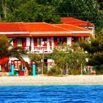 Pelagos, Panormos Skopelos