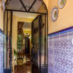 Hotel Pictures: Hostal Gloria, Mengibar