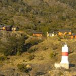 Hotel Pictures: Patagonia Acres Lodge, Mallin Grande