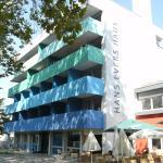 FT Hotel & Restaurant