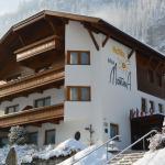 Hotel Pictures: InterMontana Hotel garni, Sankt Leonhard im Pitztal