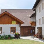 Fotografie hotelů: Bauernhof Schrammel, Bad Schönau