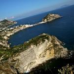 Punta Chiarito Resort, Ischia