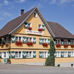 酒店图片: B&B Gmündmühle, Hohenweiler