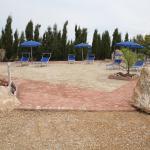 Villa Sorrentina, Alghero
